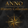 Se revelan los requisitos del sistema de Anno History Collection