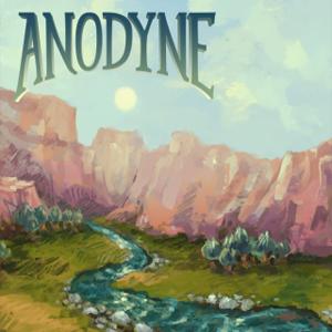 Descargar Anodyne - PC Key Comprar