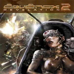 Descargar AquaNox 2 Revelation - PC Key Comprar