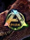 Experiencia las criaturas de ARK: Survival Evolved en el Ark Park