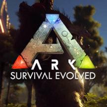 ¡5 Criatures reciben un nuevo diseño visual en esta actualización de Ark Survival Evolved!