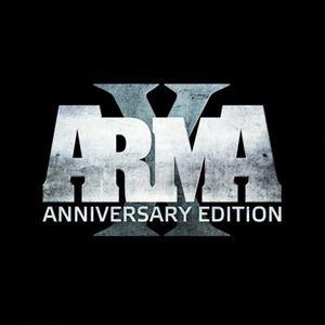 Descargar Arma X Anniversary Edition - PC Key Comprar