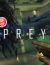 Un nuevo trailer de Prey presenta las armas, los gadgets y los equipamientos