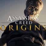 Assassin's Creed Origins: El Orden de los Ancianos (Malos) promocionados en un nuevo trailer