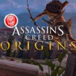 ¡La actualización 6 de Assassin's Creed Origins ahora disponible! Aquí te presentamos lo que te trae