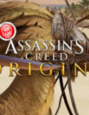 Camello chocobo para Assassin's Creed, nuevas pruebas reveladas