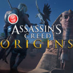 ¡El Discovery Tour de Assassin's Creed Origins disponible en 2018!