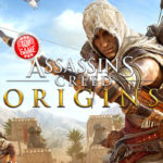 Mira: ¡Trailer Accion en directo de Assassin's Creed Origins!