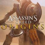 Las características conectadas de Assassin's Creed Origins aseguran un experiencia de juego más completa