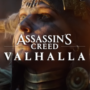 Se revela el primer tráiler mundial de Assassin's Creed Valhalla