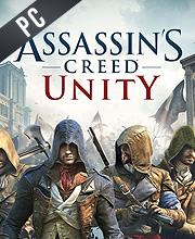 Comprar Assassins Creed Unity Cd Key Comparar Precios Clavecd Es
