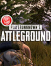 Consejos y trucos para PlayerUnknown's Battlegrounds
