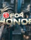 Modo Historia de For Honor : Trucos útiles que el juego no te dice
