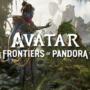 Se anuncia Avatar: Frontiers of Pandora para plataformas de nueva generación