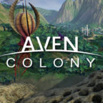 Nuevo trailer gameplay Aven Colony para Consolas