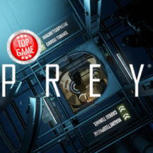 ¡La salida de Prey ha sido acompañada por críticas muy positivas en Steam!