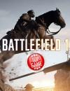 Battlefield 1 Nuevo Mapa DLC Gratuito Llamado Giant's Shadow