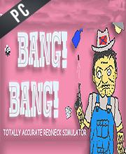 Bang Bang Totally Accurate Redneck Simulator