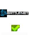 Battle.net cupón código promocional