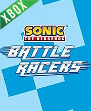 Battle Racers