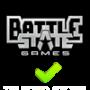 Battlestate Games cupón código promocional