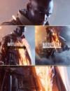 El Premium Pass para Battlefield 1 te otorga una actualización gratis a la Edición Deluxe