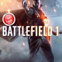Battlefield 1 Prueba Gratis: ¡Pillala este fin de semana!