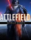 """El mapa """"Nivelle Nights"""" de Battlefield 1 trae combates de noches para los jugadores"""