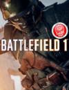 Battlefield 1 Battlepacks ahora disponibles a la compra con dinero real