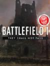Introduciendo el Concepto Exploración del próximo DLC de Battlefield 1