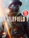 El contenido del DLC They Shall Not Pass para Battlefield 1 revelado