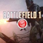 La actualización de Invierno de Battlefield 1 trae muchos cambios para el juego
