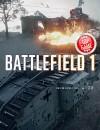 Battlefield 1 Serié Gameplay promociona sus vehiculos