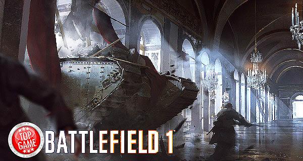 battlefield-1-2-cover