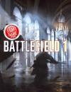 El sistema de medallas para Battlefield 1 explicado