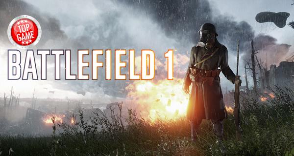 battlefield-1_banner