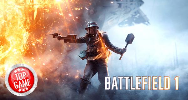 battlefield-1_banner_110916
