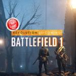 Las pruebas Premium de Battlefield 1 empiezan este mes