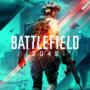 Battlefield 2042 – Modo Battle Royale gratuito