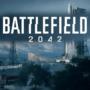EA anunciará Battlefield 2042 en junio y se lanzará en las vacaciones de 2021