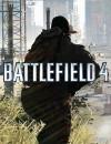 Nueva Interfaz Battlefield a punto de salir