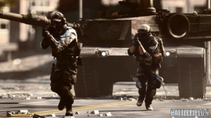 Battlefield4_screen