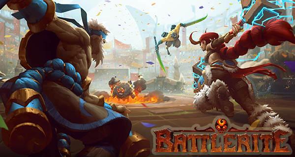 battlerite-cover