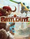 Battlerite es actualmente el juego mas vendido en Steam