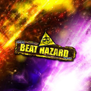 Descargar Beat Hazard - PC Key Comprar