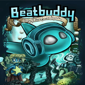 Descargar Beatbuddy Tale of the Guardians - PC Key Comprar