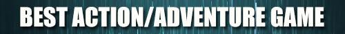 best-action-adventure-game