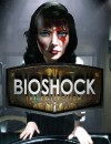 Bioshock: The Collection Detalles de los Requerimientos Sistema para PC