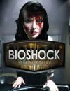 Bioshock: The Collection Detalles de los Requerimientos Sistema para PC