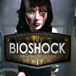 bioshcok-small-150x150